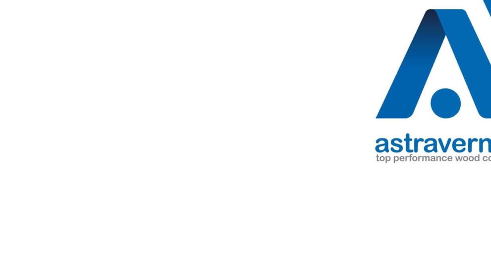 Лакофарбові покриття Astra Vernici®  – Італія