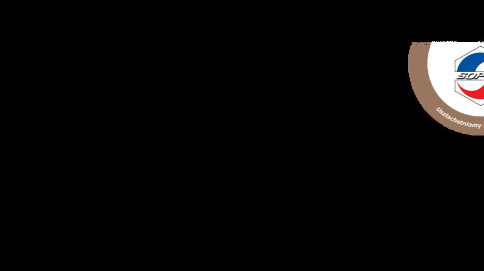 Лакофарбові матеріали виробництва Sopur – Польща